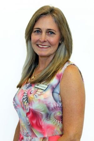 Lynne Gunter
