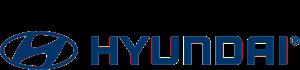 Murray Hyundai White Rock