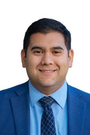 Andres Balcarcel