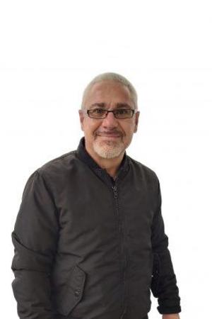 Brad Perlman