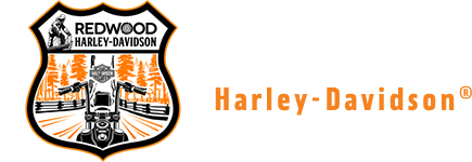 Redwood Harley Davidson
