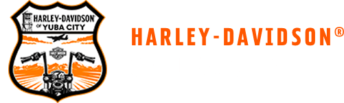Yuba City Harley Davidson