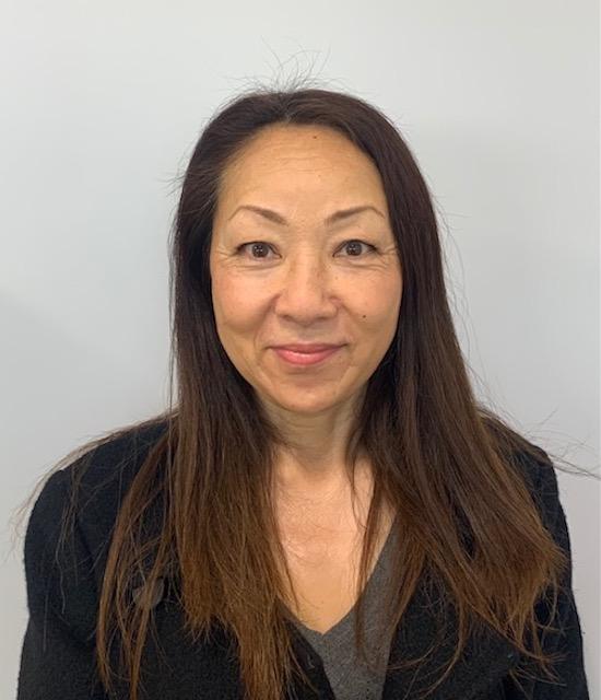 Yuki Ochiai