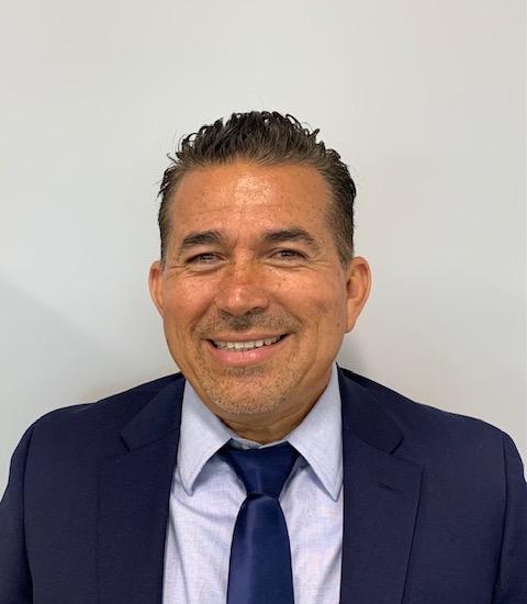 Danny Quintanilla