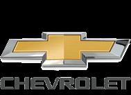 Santa Paula Chevrolet