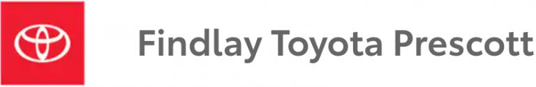 Findlay Toyota Spanish