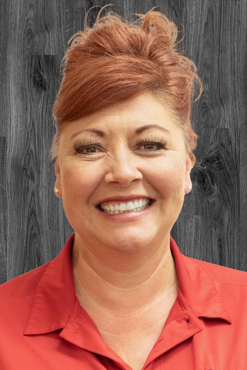 Denise Ennen