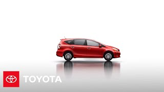 Benefits of Genuine Toyota Premium Cabin Air Filters