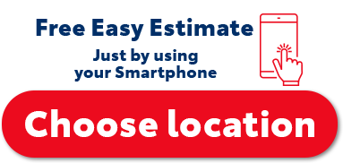 Free Easy Estimates - Just by using your smartphone - Choose Location