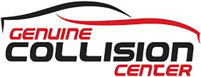 Genuine Collision Center