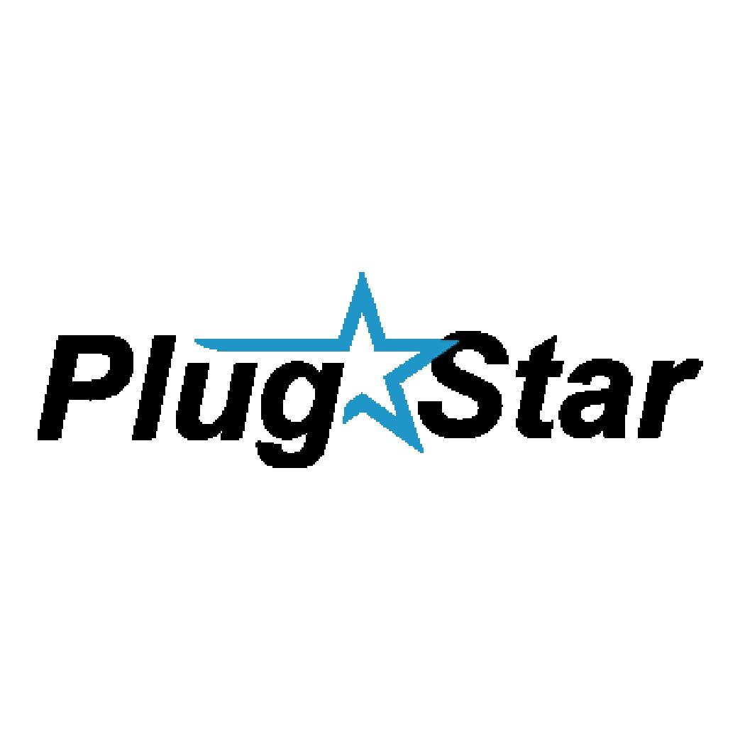Plug-Star