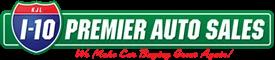 I10 Premier Auto sales
