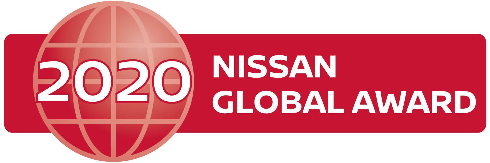 New Used Nissan Dealer Ventura Thousand Oaks Oxnard Team Nissan
