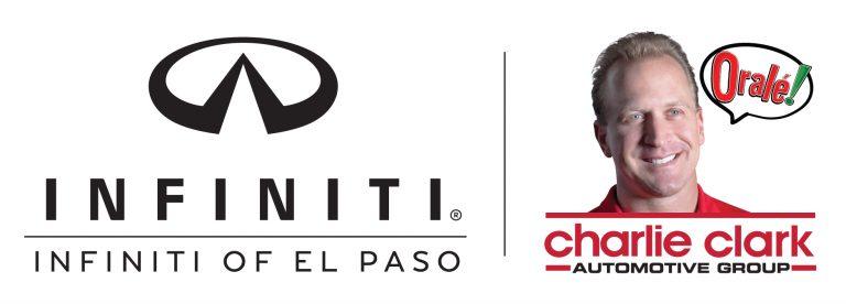 INFINITI of El Paso