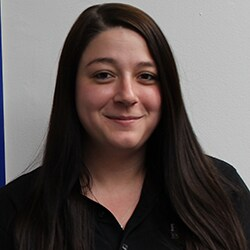 Christine Bakalez