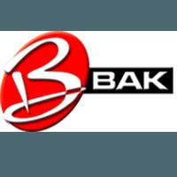 Bak Logo