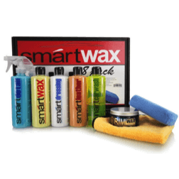 SmartCare Products