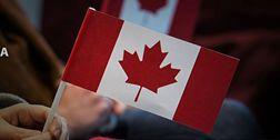 $1,000* Welcome to Canada Bonus