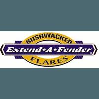 Extend-a-fender Logo