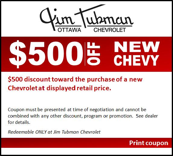 $500 Bonus Offer coupon