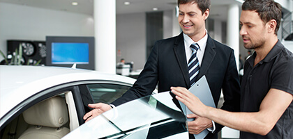 Shop new or certified pre-owned