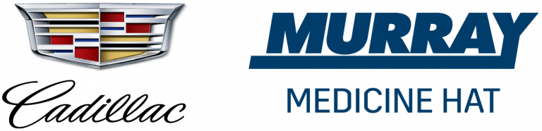 Murray Medicine Hat Cadillac