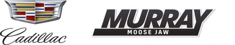 Murray Cadillac Moose Jaw