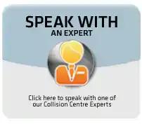 speak with expert