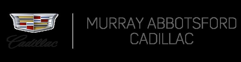 Murray Cadillac Abbotsford
