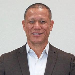 Humberto Rojas