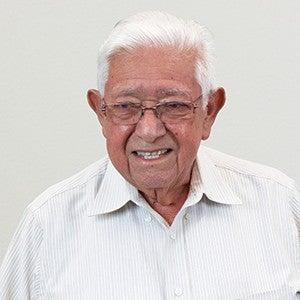 Manny Valdez