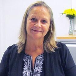 Kathie Gundrum