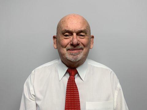 Mark Reimann