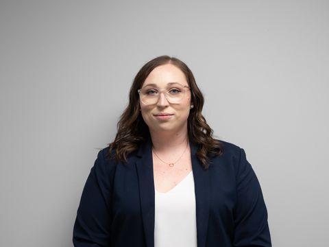 Megan Hepditch