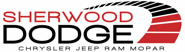 Sherwood Dodge
