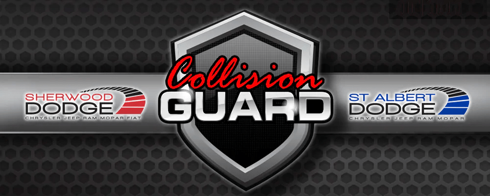 Collision Guard