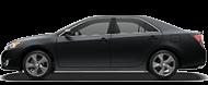 Gosch Toyota Camry