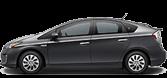 Gosch Toyota Prius Plug-In