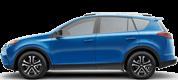 Gosch Toyota Rav4