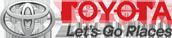 Gosch Toyota