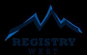 Registry West