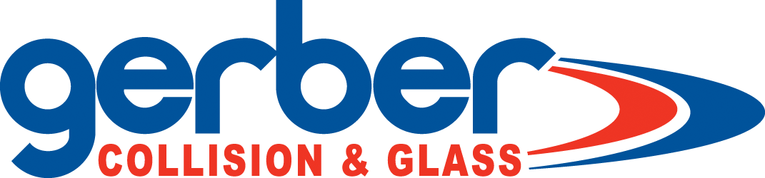 Gerber Collision logo