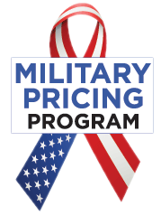 military-pricing-program