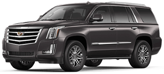 SoCal Cadillac 2016 Escalade / ESV