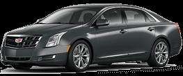 SoCal Cadillac 2016 XTS Sedan
