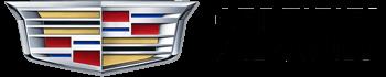 CPO Cadillac