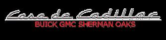 Allen Cadillac GMC