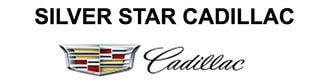 Silver Star Cadillac