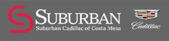 Suburban Cadillac of Costa Mesa