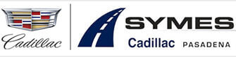 Symes Cadillac